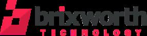 Brixworth Logo